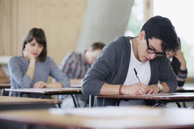 Điều kiện tuyển sinh du học Nhật Bản tháng 10