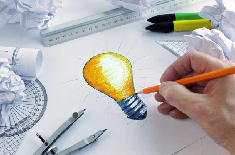 Du học Hàn Quốc chuyên ngành mỹ thuật tại đại học Daegu là lựa chọn không tồi