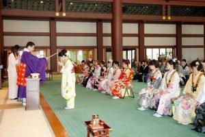 Du học Nhật Bản ngành văn học: Bạn đã biết nên chọn trường nào chưa?