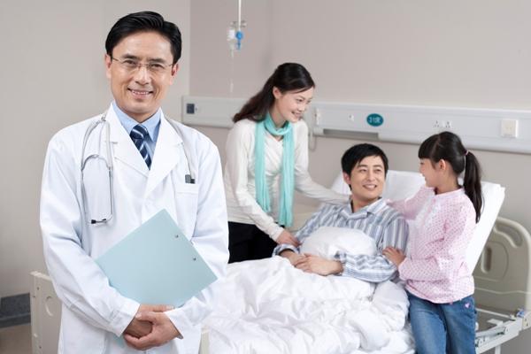 Lưu ý khi lựa chọn du học Hàn Quốc ngành y