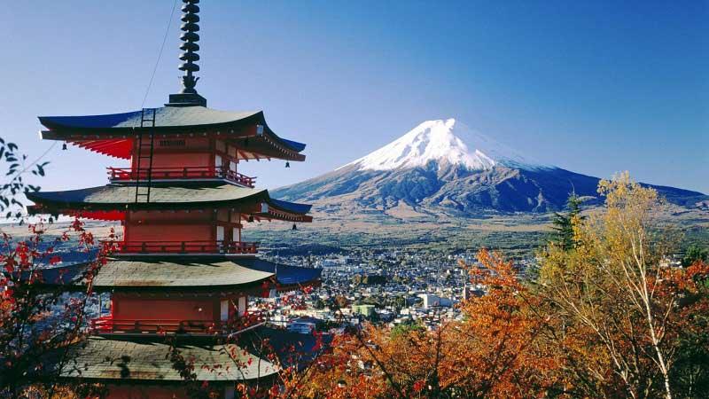 Môi trường học tập tại Nhật Bản chất lượng đứng top trên thế giới