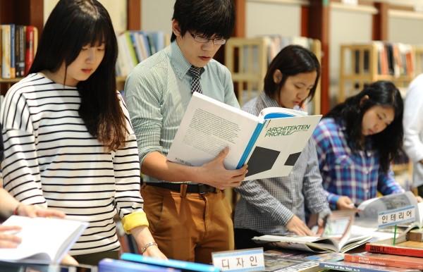 Thông tin du học Hàn Quốc ngành quan hệ công chúng