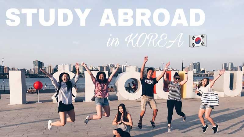 Tìm ra địa chỉ uy tín trong biển các trung tâm du học Hàn Quốc ở Hà Nội
