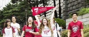 Trung tâm du học Hàn Quốc tại Hải Dương bùng nổ nhờ chính sách visa thẳng