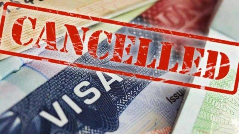 Việc xét duyệt hồ sơ xin visa Hàn Quốc từ Thanh Hóa có phần khó khăn hơn
