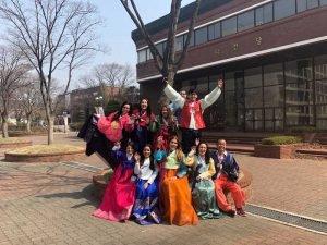 Visa du học liệu có khó đạt được với các công ty du học Hàn Quốc tại Thanh Hóa