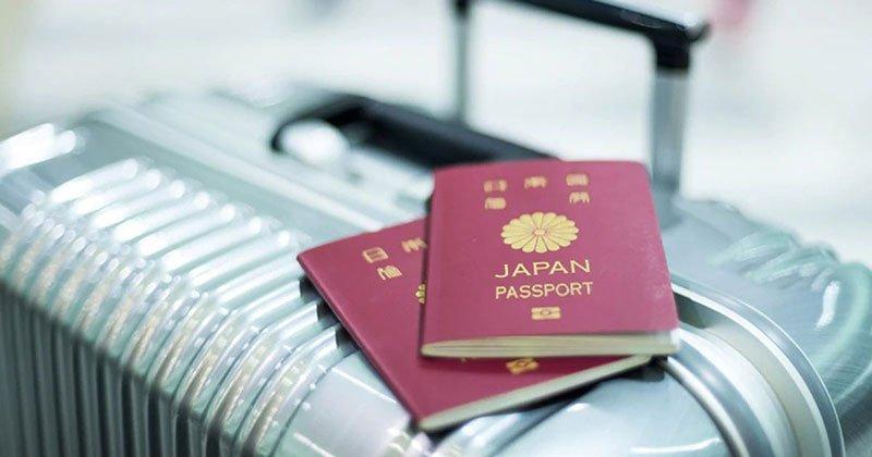 Xin visa du học Nhật Bản có khó không? AVT Education
