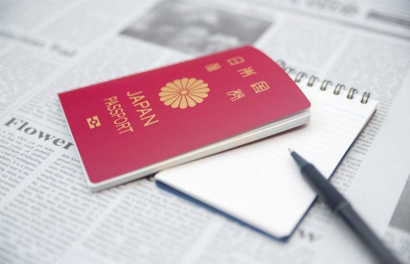 Cần chú ý gia hạn visa