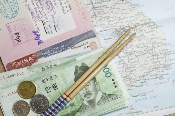 chi phí du học Hàn Quốc là bao nhiêuchi phí du học Hàn Quốc là bao nhiêu