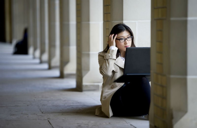 Có khá nhiều học bổng du học thạc sĩ Nhật Bản