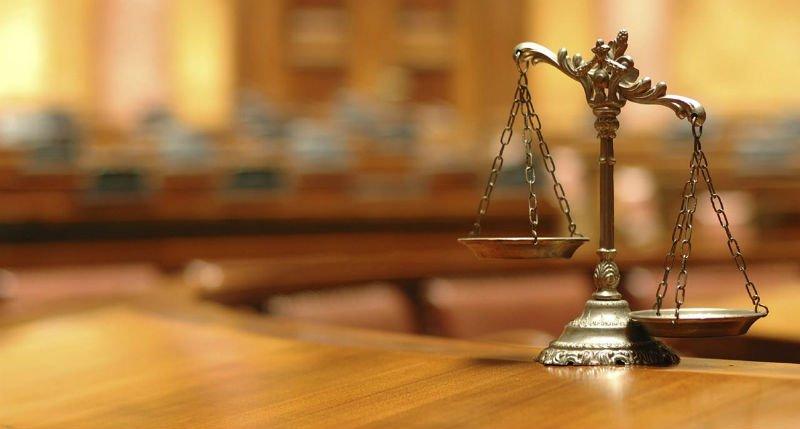 Có nên đi du học thạc sĩ luật tại Nhật Bản hay không?