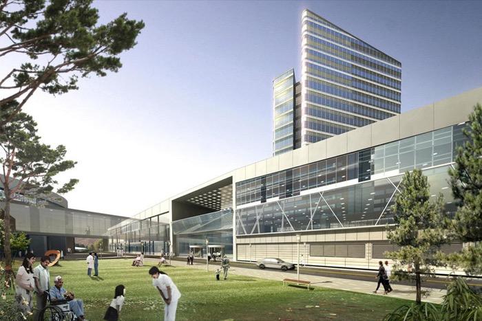 Đại học Keimyung - trường đại học tốt ở hàn quốc