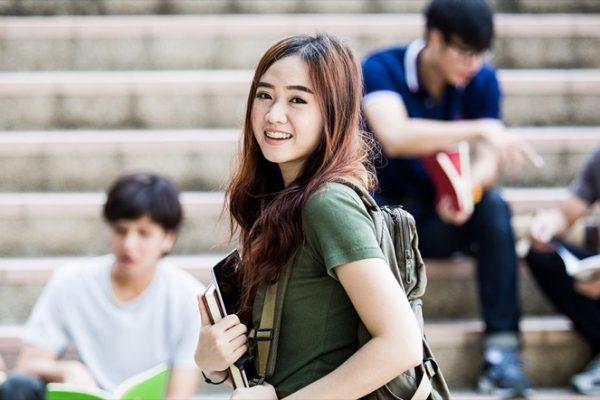 Đại học Luật Seoul