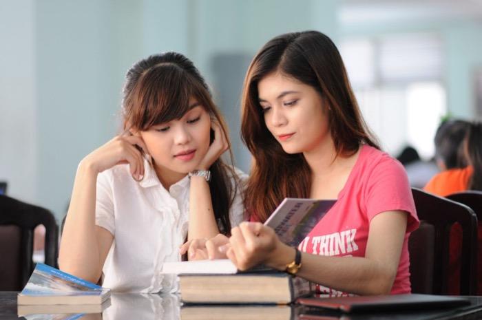 Điều kiện du học Hàn Quốc