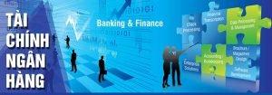 Du học Nhật Bản ngành tài chính ngân hàng