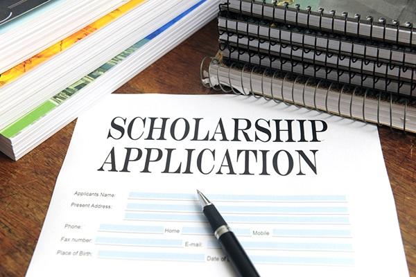 Hồ sơ xin học bổng du học Nhật Bản sau đại học.
