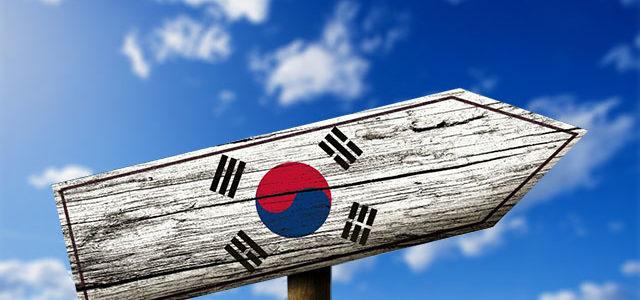 điều kiện xin visa du học Hàn Quốc cụ thể