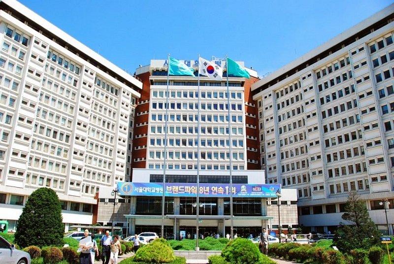Dự bị Đại học Hàn Quốc tại Trung tâm Hàn ngữ HIAST