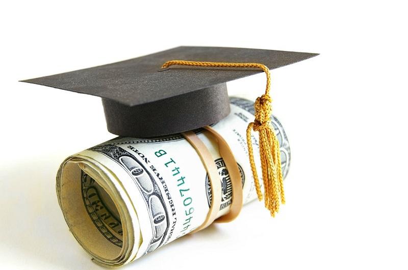 Đi du học Hàn Quốc có mức phí rẻ hơn so với nhiều nước châu Âu, Châu Á