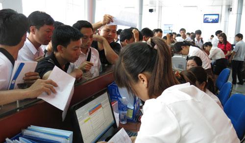 Du học Hàn Quốc xong sẽ có nhiều cơ hội việc làm hơn tại Việt Nam