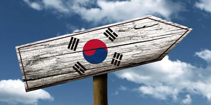 Du học Hàn Quốc ngành kế toán tạo cơ hội có được việc làm tốt cho sinh viên Việt