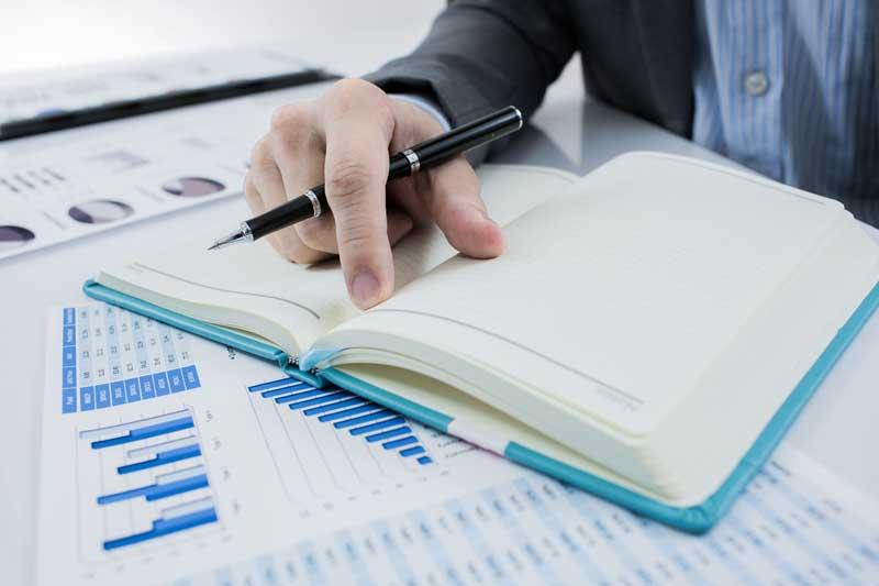 Du học Hàn Quốc ngành kế toán mở ra cho sinh viên Việt Nam nhiều cơ hội