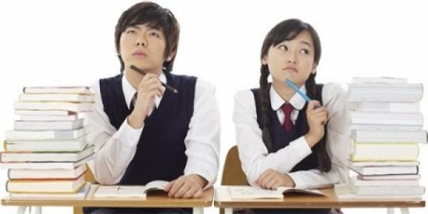 Du học Hàn Quốc ngành quan hệ công chúng có khó không