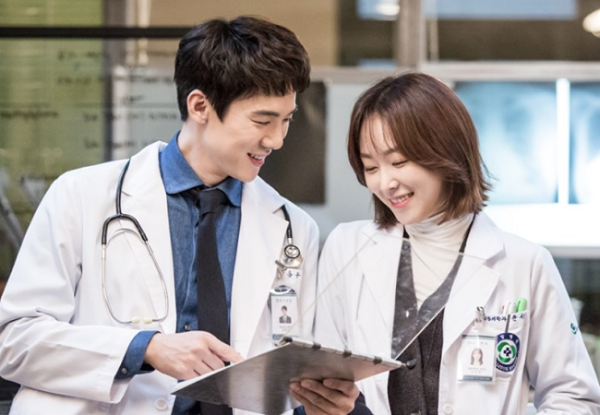 Thông tin du học Hàn Quốc ngành y