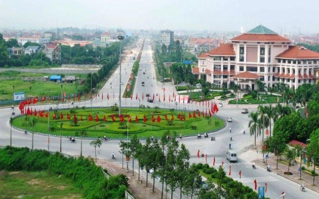 Địa chỉ du học Hàn Quốc ở Thái Bình uy tín giúp học sinh đạt được ước mơ du học sớm hơn