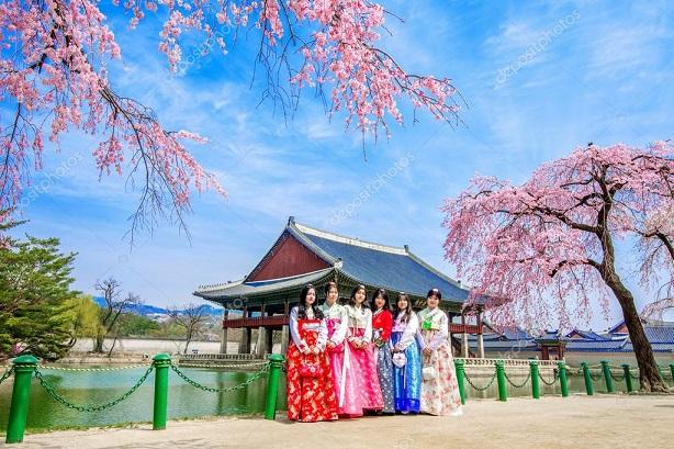 Du học Hàn Quốc ở Thái Bình để chọn được địa chỉ học uy tín không dễ