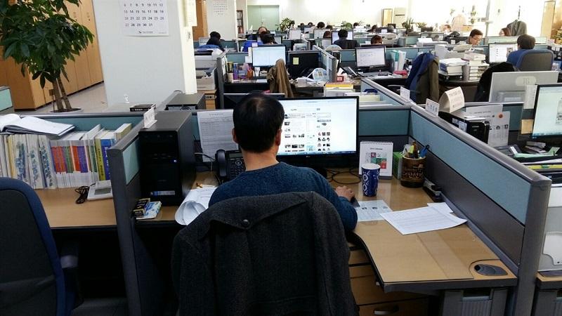 Du học Hàn Quốc về làm gì để có mức lương đáng mơ ước?