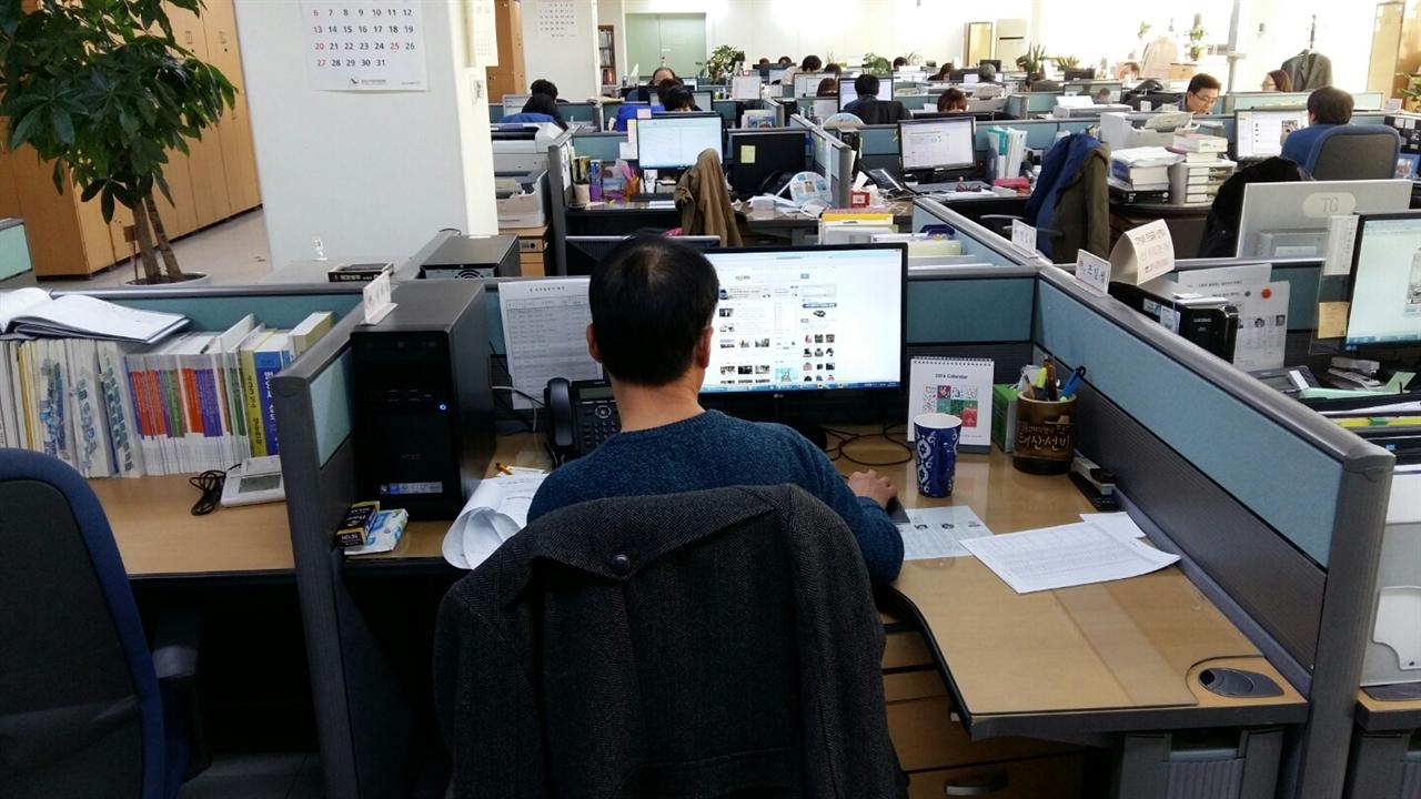 Nếu ở lại Hàn Quốc, việc du học Hàn Quốc xong làm gì cũng không phải là vấn đề khó khăn