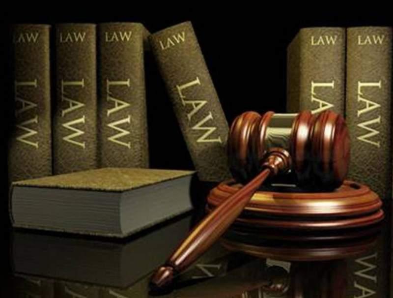 Du học Luật ở Hàn Quốc trở thành ngành học hot đối với nhiều du học sinh