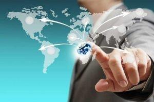 Du học ngành thương mại quốc tế là xu hướng được nhiều bạn trẻ lựa chọn
