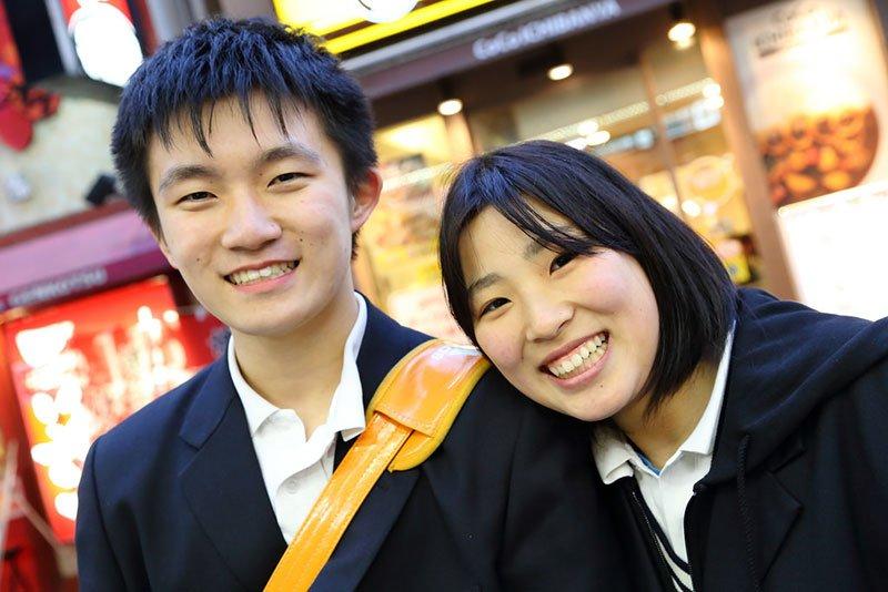Du học nghề Nhật Bản với các ngành nghề cực hot 2019