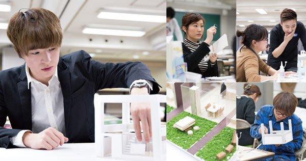 Du học nghề Hàn Quốc đang trở thành xu hướng của các bạn trẻ
