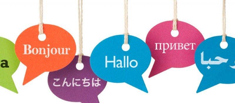 du học Nhật Bản ngành ngoại ngữ