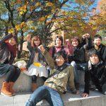 Du học Nhật Bản sau đại học - những điều cần biết