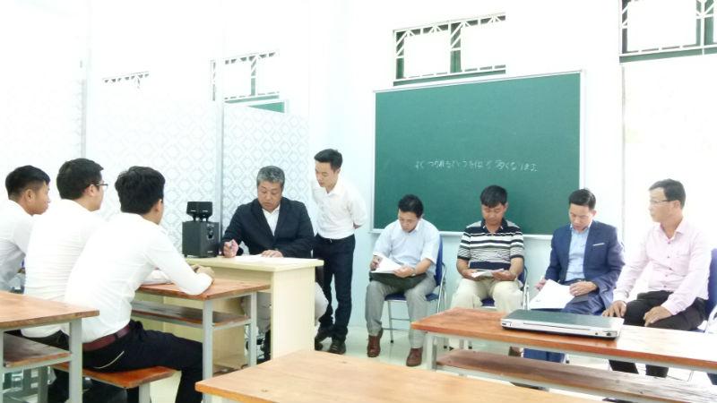 Du học Nhật Bản sau khi tốt nghiệp cao đẳng, đại học tốn nhiều chi phí