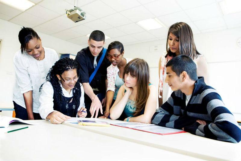 Du học Nhật Bản tháng 1 là một trong 4 kỳ nhập học trường nhật ngữ ở Nhật