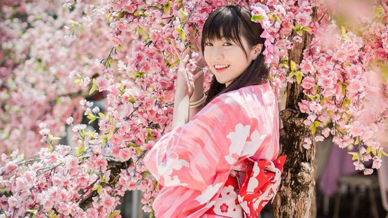 Du học Nhật Bản tháng 1 và những điều đặc biệt lưu ý