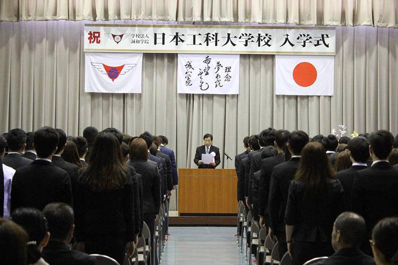 Du học Nhật Bản tháng 10 -2019