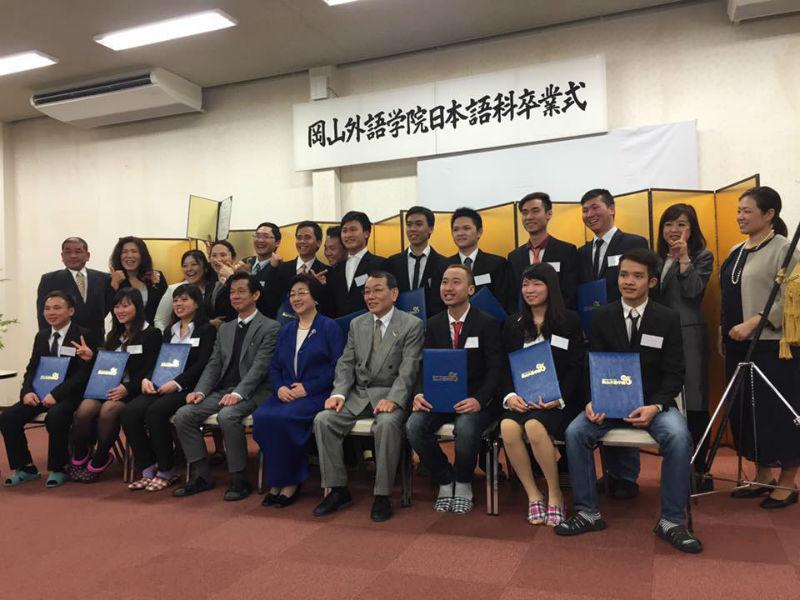 Du học Nhật sau khi tốt nghiệp cao đẳng có rất nhiều ưu điểm