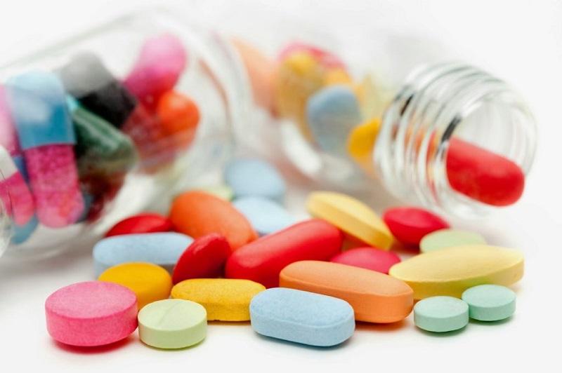 Chuẩn bị hành lý du học Hàn Quốc không thể thiếu thuốc men phòng đau ốm