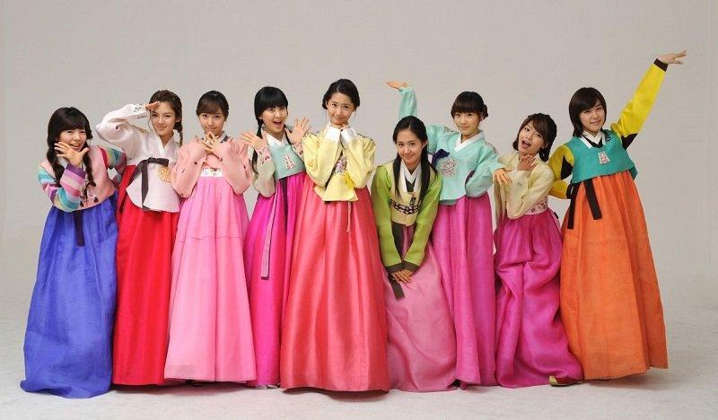 Học bổng du học hè tại Hàn Quốc cho học sinh, sinh viên năm 2019