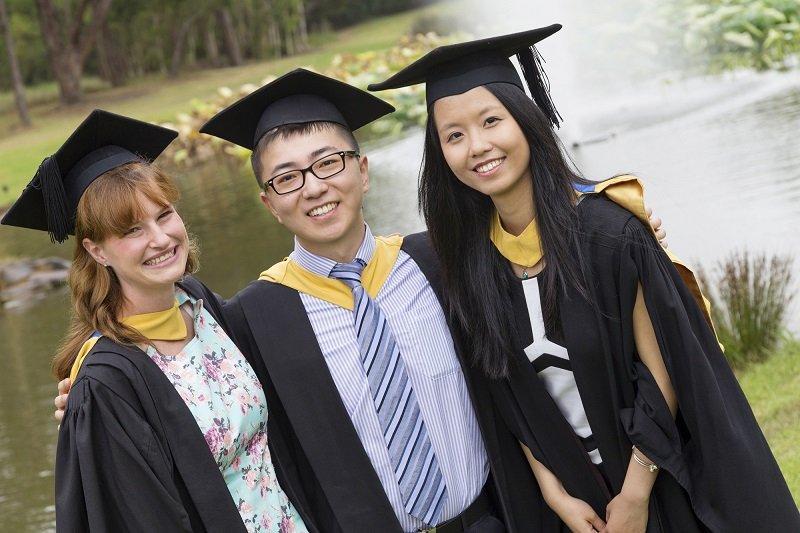 Học bổng du học ngắn hạn tại Hàn Quốc cho sinh viên quốc tế