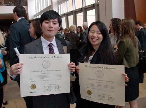 Xin học bổng du học ngắn hạn tại Hàn Quốc cần chú ý khi viết hồ sơ