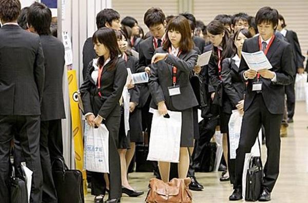 Học bổng toàn phần ASEAN Nhật Bản đang được nhiều người quan tâm.