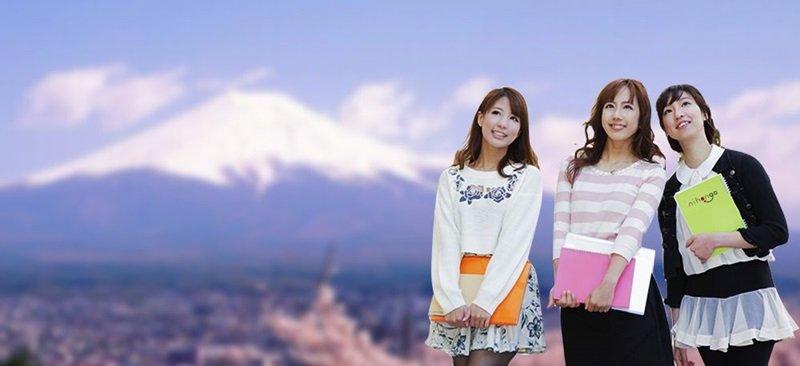 Học bổng du học Nhật Bản sau đại học
