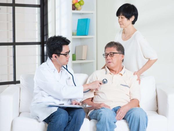 Lộ trình khi lựa chọn du học Hàn quốc ngành y